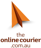 The Online Courier